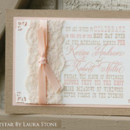 130x130 sq 1419288360143 rusticbarn invitation
