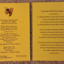 130x130 sq 1419289574045 yellow jacket invitation