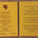 130x130 sq 1419289574045 yellow jacket invitation