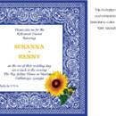 130x130 sq 1419292696790 bandana sunflower invitation