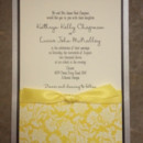 130x130 sq 1419292732563 grey  yellow invite