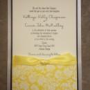 130x130 sq 1419292732563 grey  yellow invite
