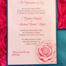 130x130 sq 1419293539796 rosette invite