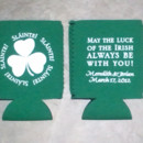 130x130 sq 1419294237730 shamrock insulator