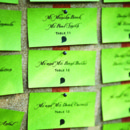 130x130 sq 1421272994946 kindra  james escort card