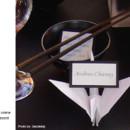 130x130 sq 1421273089772 paper crane