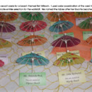 130x130 sq 1421273135841 umbrella escort cards