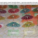 130x130 sq 1421273135841 umbrella escort cards