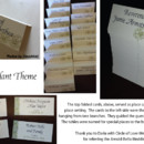 130x130 sq 1421273157836 succulent placecards