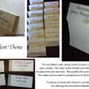 130x130 sq 1421273157836 succulent placecards