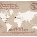 130x130 sq 1427152483641 vintage world map sxc nicolas raymond2
