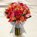 130x130 sq 1334014577062 wedding2