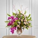 130x130 sq 1334014592251 weddingflowers