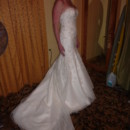 130x130 sq 1467146791477 bridal alterations by ruth 1