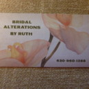 130x130 sq 1467146832905 bridal alterations by ruth 4