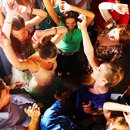 130x130 sq 1278949347168 dancegroup