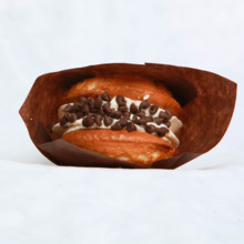 220x220 sq 1471448885113 whoopies chocolatechip