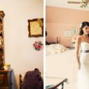130x130 sq 1388450759777 at home vineyard wedding deprisco photo iowa 0