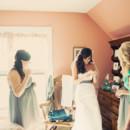 130x130 sq 1388450771390 at home vineyard wedding deprisco photo iowa 1