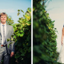 130x130 sq 1388450785865 at home vineyard wedding deprisco photo iowa 2