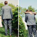 130x130 sq 1388450787963 at home vineyard wedding deprisco photo iowa 2