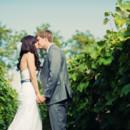 130x130 sq 1388450791140 at home vineyard wedding deprisco photo iowa 2