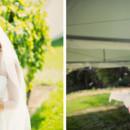 130x130 sq 1388450794026 at home vineyard wedding deprisco photo iowa 2