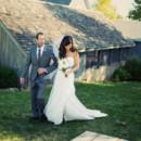 130x130 sq 1388450808960 at home vineyard wedding deprisco photo iowa 3