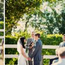130x130 sq 1388450813132 at home vineyard wedding deprisco photo iowa 3