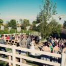 130x130 sq 1388450819307 at home vineyard wedding deprisco photo iowa 3