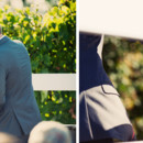130x130 sq 1388450822197 at home vineyard wedding deprisco photo iowa 3