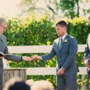 130x130 sq 1388450824417 at home vineyard wedding deprisco photo iowa 3