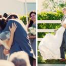 130x130 sq 1388450827665 at home vineyard wedding deprisco photo iowa 3