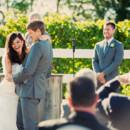 130x130 sq 1388450830370 at home vineyard wedding deprisco photo iowa 3