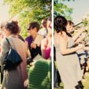 130x130 sq 1388450833498 at home vineyard wedding deprisco photo iowa 4