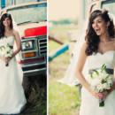 130x130 sq 1388450846859 at home vineyard wedding deprisco photo iowa 4