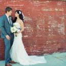 130x130 sq 1388450851996 at home vineyard wedding deprisco photo iowa 4