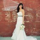 130x130 sq 1388450858014 at home vineyard wedding deprisco photo iowa 4