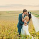 130x130 sq 1388450870629 at home vineyard wedding deprisco photo iowa 5