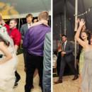 130x130 sq 1388450884569 at home vineyard wedding deprisco photo iowa 6