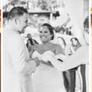 130x130 sq 1388453844956 mexico puerto penasco wedding photographer 1