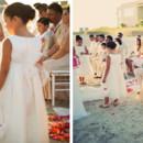 130x130 sq 1388453865057 mexico puerto penasco wedding photographer 1