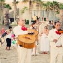 130x130 sq 1388453878479 mexico puerto penasco wedding photographer 2