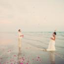 130x130 sq 1388453893603 mexico puerto penasco wedding photographer 3