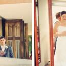 130x130 sq 1388453933834 kansas city wedding photographer deprisco 0
