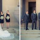 130x130 sq 1388453949343 kansas city wedding photographer deprisco 1