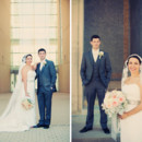 130x130 sq 1388453963653 kansas city wedding photographer deprisco 1