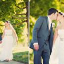 130x130 sq 1388453975994 kansas city wedding photographer deprisco 2