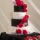 130x130 sq 1403742961443 cake2