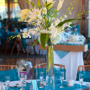 130x130_sq_1403743029770-centerpieces-with-blue